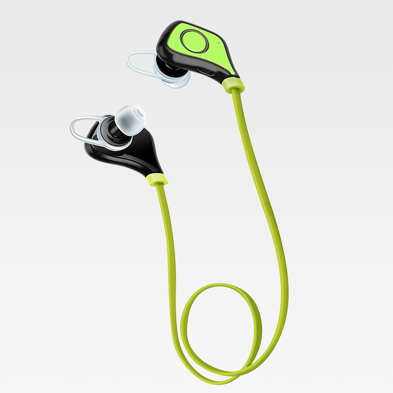Bluetooth headset -Model S5