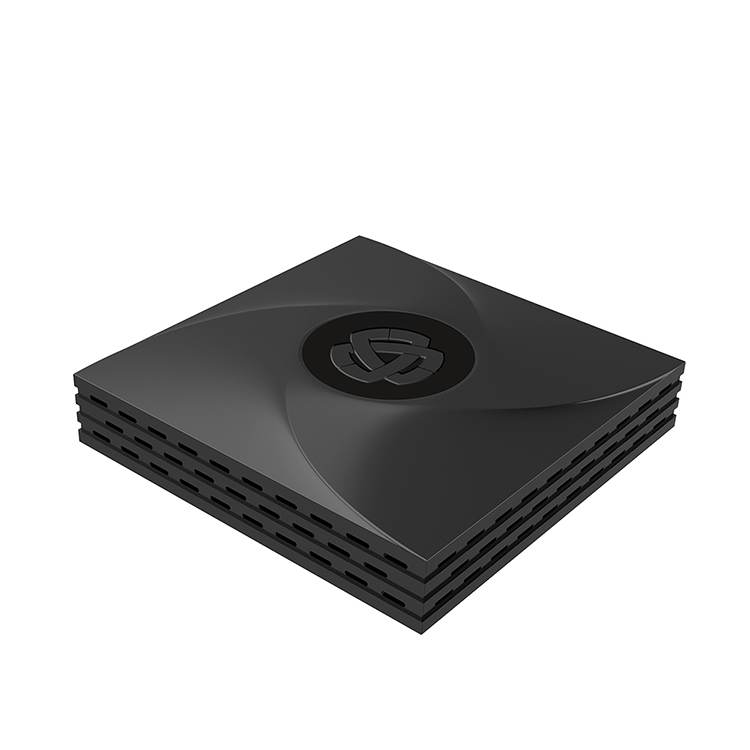 IHOMELIFE-HLQ-TV BOX